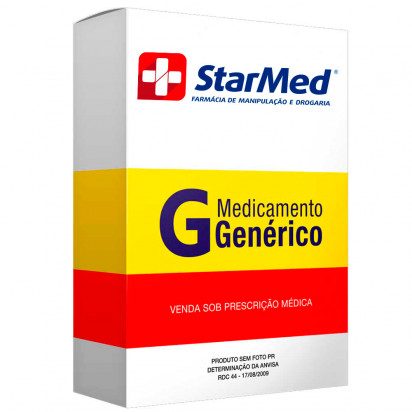 Acetilcisteina 100mg/ml Intra-muscular 5x3ml